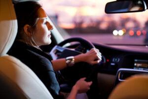 Как пройти водительскую медкомиссию